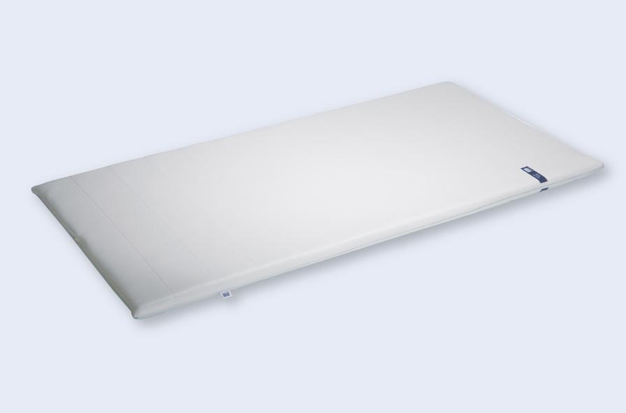 airweave dual mode matresspad product line up premium bedding