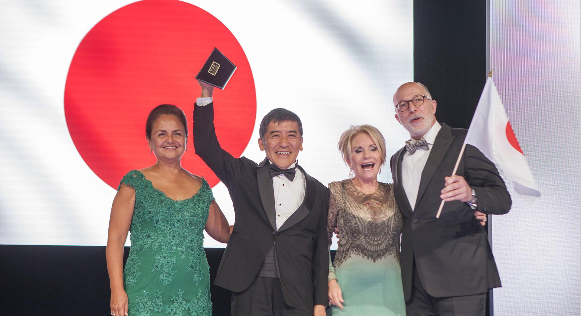 「高岡本州 起業家日本一」の画像検索結果